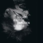 Squarepusher - Baltang Arg