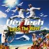 Catch The Wave ジャケット画像