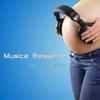 Música Relajante para Bebes en el Vientre Materno - Musica para Bebes