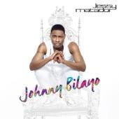 Johnny Bilayo - Single