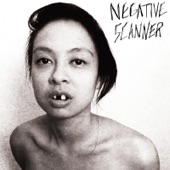 Negative Scanner - Criticism