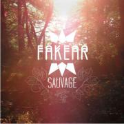Sauvage - Fakear