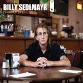 Billy Sedlmayr - Hard Bound