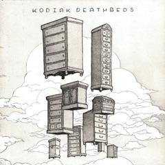 Kodiak Deathbeds