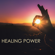 Motivational Songs - New Age Healing