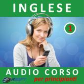 Inglese - Audio corso per principianti