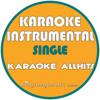 Lost Stars (Karaoke Instrumental Version) - Karaoke All Hits