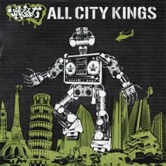 All City Kings