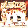 Trompies - Bengim'ngaka (feat. T' zozo) artwork