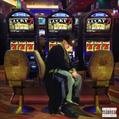 Statik Selektah - In the Wind (feat. Joey Bada$$, Big K.R.I.T. & Chauncy Sherod)