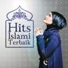 Various Artists - Hits Islami Terbaik artwork