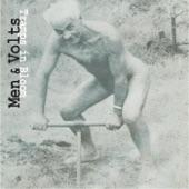 Men & Volts - Picnic Ape