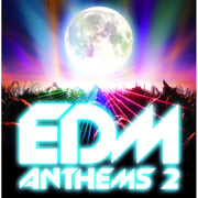EDM Anthems 2 - Various Artists - Various Artists