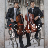 Celloverse (Japan Version)