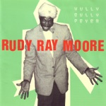 Rudy Ray Moore - The Buggy Ride