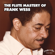 There Is No Greater Love - Frank Wess