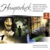 Bamberg Symphony Orchestra - Humperdinck : Märchenmusiken, Hänsel und Gretel, der blaue Vogel, Donröschen artwork