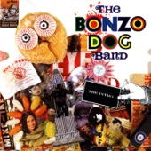 Bonzo Dog Band - Music for Head Ballet