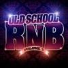 Old School RNB, Vol. 3