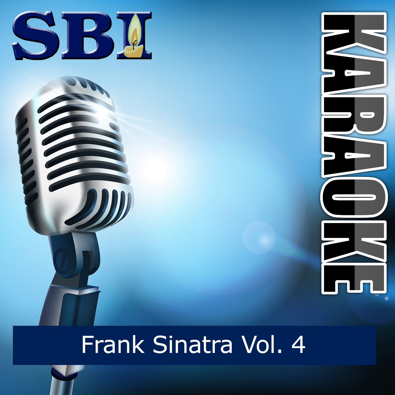 Do You Hear What I Hear (Karaoke Version)