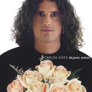 Carlos Vives - Carito