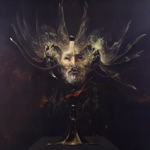 Behemoth - O Father O Satan O Sun!