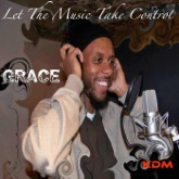 Let the Music Take Control - Single