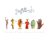 The Platinum Collection - Genesis