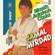 Masih Adakah Cinta - Jamal Mirdad