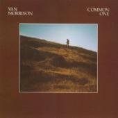 Van Morrison - Satisfied