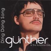 Gunther & The Sunshine Girls - Ding Dong Song (Radio Edit)