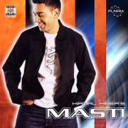 Masti - Kamal Heer - Kamal Heer