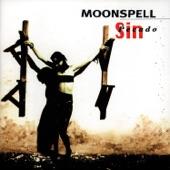 Moonspell - HandMadeGod