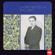 Dinu Lipatti - Chopin: Waltzes (2011 - Remaster)
