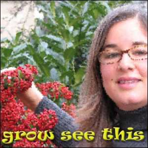Grow See This: Podcast (mp4)