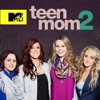 Teen Mom, Vol. 12 wiki, synopsis