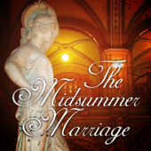 The Midsummer Marriage