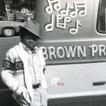 Altyrone Deno Brown - If You Love Me