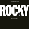 "Gonna Fly Now (Theme From ""Rocky"") - Bill Conti"