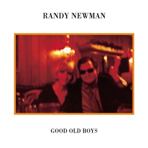 Good Old Boys (Deluxe)