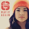 Becky G. - Play It Again  EP Album