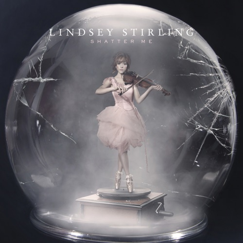 Lindsey Stirling - Master of Tides
