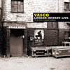 Vasco Rossi - Vasco - London Instant Live artwork