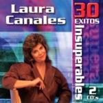 Laura Canales - No Lastimes Más
