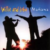 Willie & Lobo - Sacromonte Sunrise