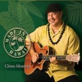 Chino Montero - Kawena
