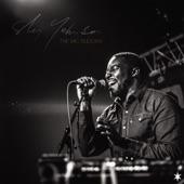 Sly Johnson - Lifeizgood (Bonus Track)