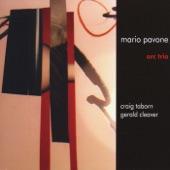 Mario Pavone - Hotep