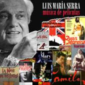 """Solo a Mi Pueblo (From """"La Republica Perdida"""")"""