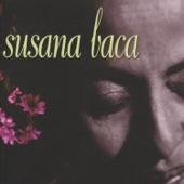 Susana Baca - Negra Presentuosa